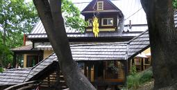 The Yellow Deli Nelson BC